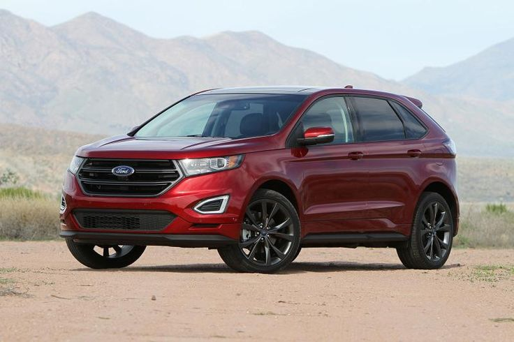 best 25 ford edge ideas on pinterest new ford edge 2007 ford edge and ford edge accessories. Black Bedroom Furniture Sets. Home Design Ideas