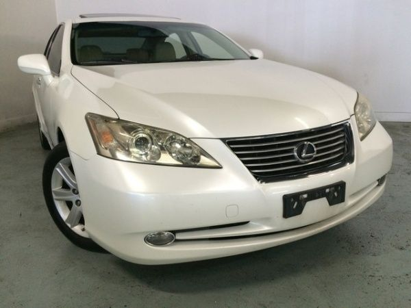 Pes 25 nejlepch npad na tma Used Lexus For Sale na Pinterestu