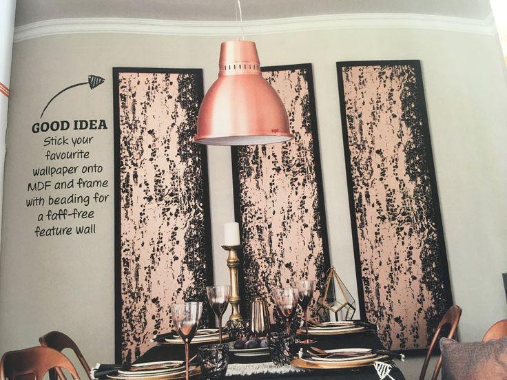 Eklektisch Duden 16 best the wallpaper board images on luxury lifestyle