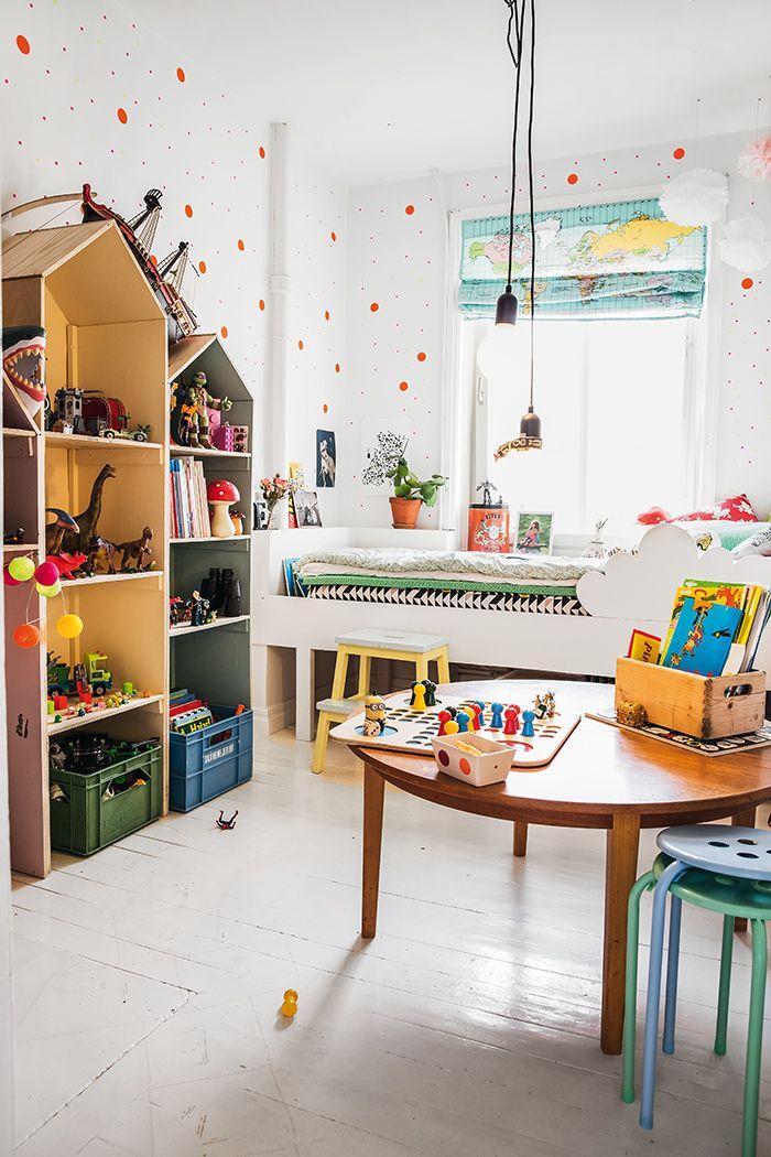 die 25+ besten ideen zu schlafzimmer im dachboden für kinder auf, Badezimmer
