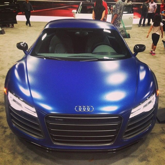 61 best audi r8 images on pinterest cars dream cars and. Black Bedroom Furniture Sets. Home Design Ideas