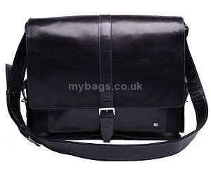 MAGYA Furya Graphite http://mybags.co.uk/magya-furya-graphite.html