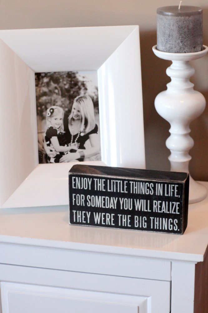 Box Signs With Quotes New to the Shop :: Quote Box Signs | Pinterest | Box, Craft and House Box Signs With Quotes