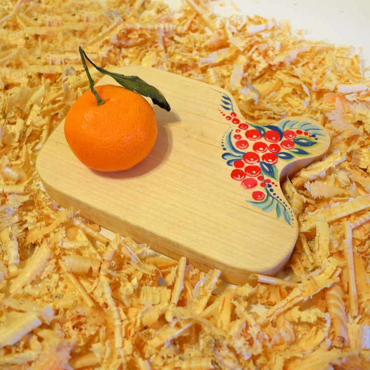 Cute berries board, see more here; https://www.etsy.com/listing/216579006/maple-cutting-board-wooden-cutting-board?ref=listing-shop-header-0