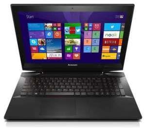 Best i7 Laptop 2015