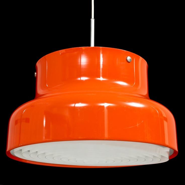 http://www.bukowskismarket.com/items/296412-taklampa-bumling-anders-pehrsson-atelje-lyktan-ahus-1900-talets-andra-halft-h-22