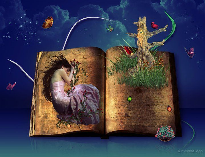 Fairy Love    ♥▒▒♥▒▒♥▒▒♥▒▒♥▒♥▒▒♥▒▒♥▒▒♥▒▒♥▒  ¸.♥✫*Dreams are illustrations¸.♥✫*  *♥´.✫´from the book your soul is writing about you*♥´ .✫´