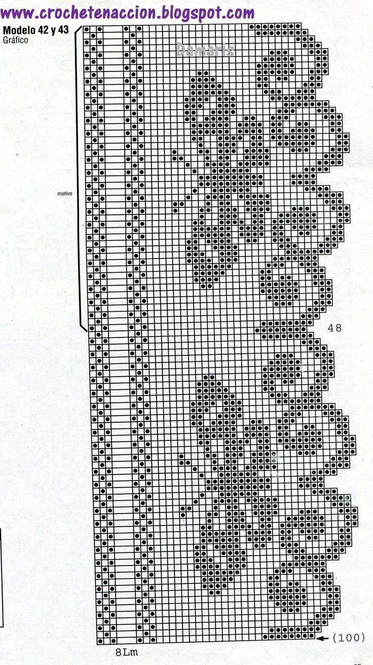 img744.jpg (897×1600)