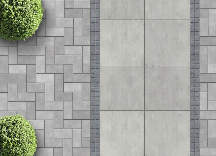 Knowing how to choose the best supplier of permeable pavers can take a bit of research on your part but the end result will definitely save you time & money
