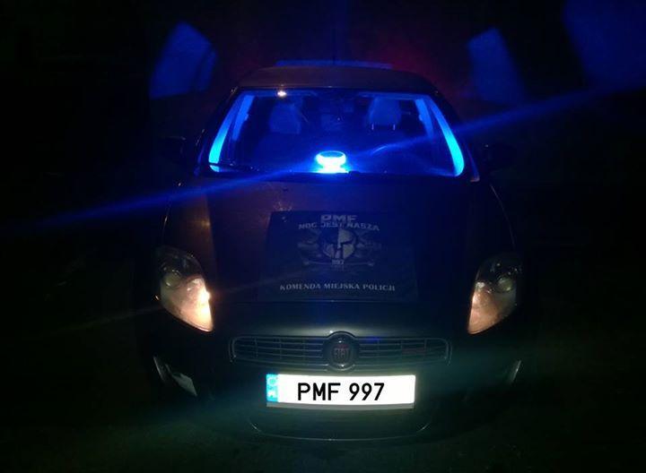 www.facebook.com/policemf