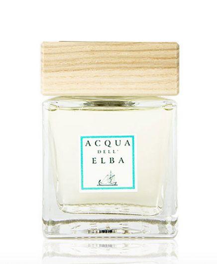 Acqua dell' Elba Brezza di Mare http://www.parfums.cz/acqua-dell-elba/brezza-di-mare-aroma-difuzer-s-naplni/