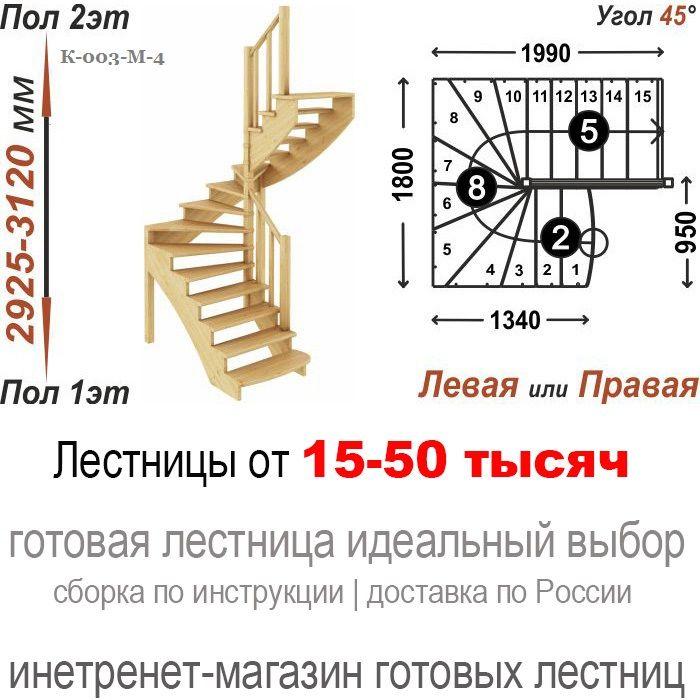 винтовая лестница новосибирск http://shorti.be/15
