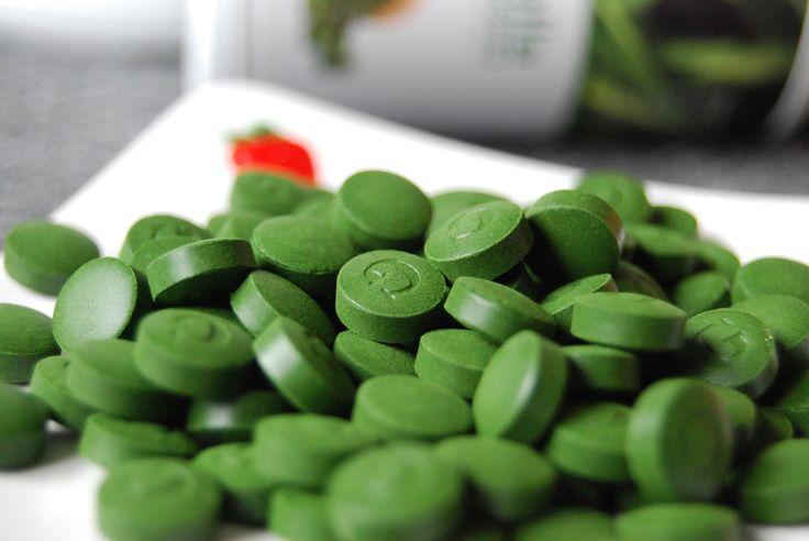 Chlorella Green Ways - je širokozáberovný očistný prostriedok. Chlorella pyrenoidosa je jednobunečná sladkovodná riasa s najvyšším obsahom chlorofylu, vďaka čomu dostala aj pomenovanie.
