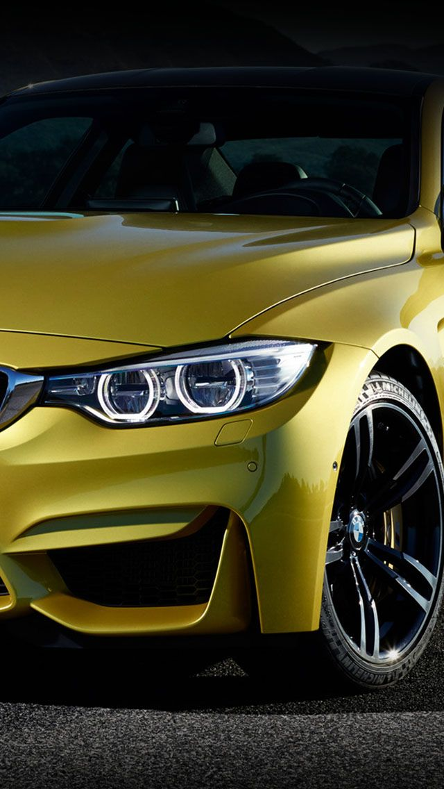 BMW images BMW M GT TUNING HD wallpaper and background photos