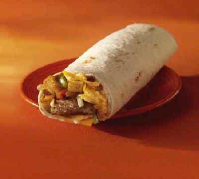 fast food: Ads vs. Reality   http://www.stumbleupon.com/su/2rUCpr/www.thewvsr.com/adsvsreality.htm/