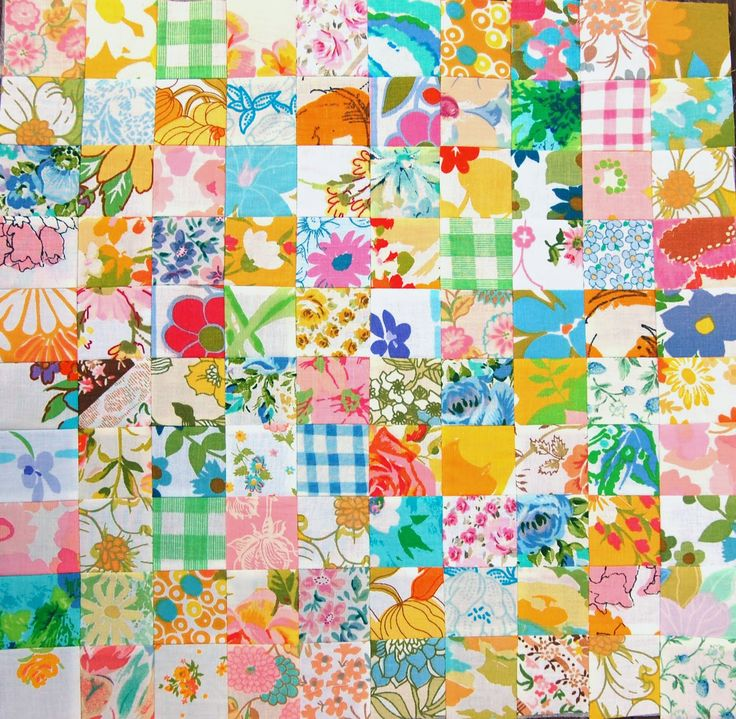 590 best quilts images on Pinterest | Patterns, Projects and Frugal : quilting and sewing blogs - Adamdwight.com