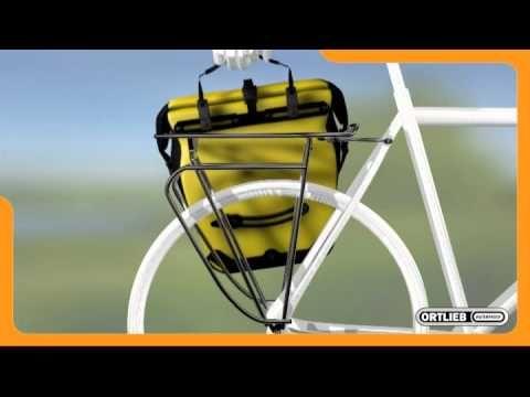 Fahrradkaufhaus - SKS Luftpumpe | Rennkompressor