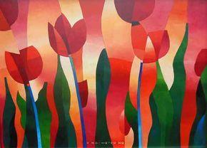 Tulipa_web