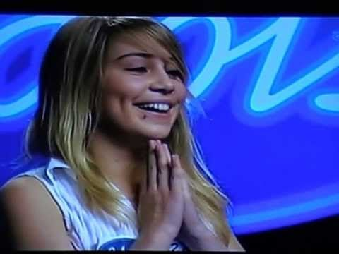 Anna Abreu