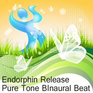 New 3 Hour Endorphin Release Pure Tone Binaural Beat!  Get the full length high quality MP3 download FREE from Free-Binaural-Beats.com