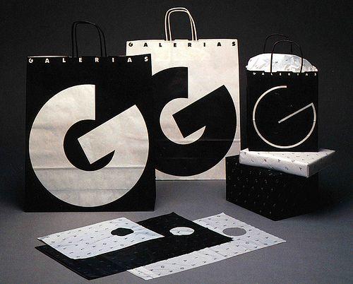 International Graphic Design 48
