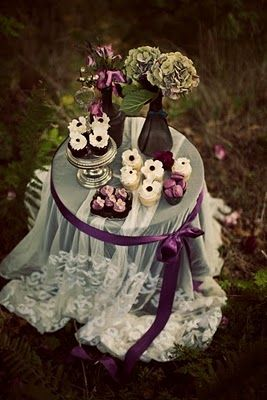 happy birthday, celebration, party, occassion, birthday surprises, birthday ideas, creative idea, colorful, artsy, style, inspirations