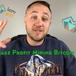 How To Mine Bitcoin for FREE in 2017!