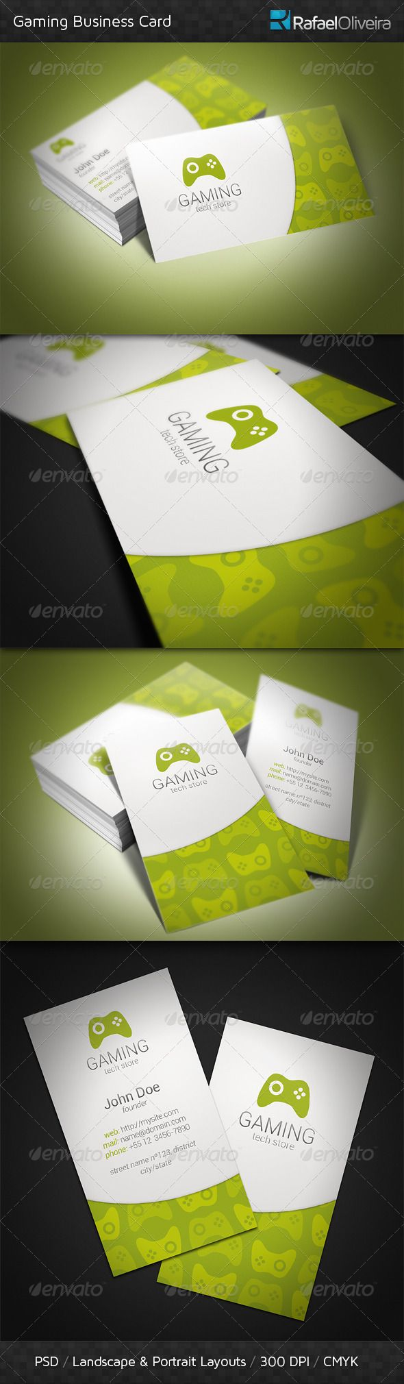 8 best Business Cards images on Pinterest | Business cards, Carte ...