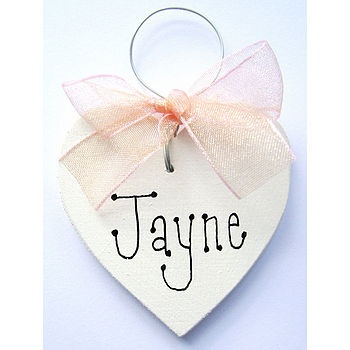 wooden wedding favours, follow us for more great tips and tends and take a look at our site #Labola.co.za