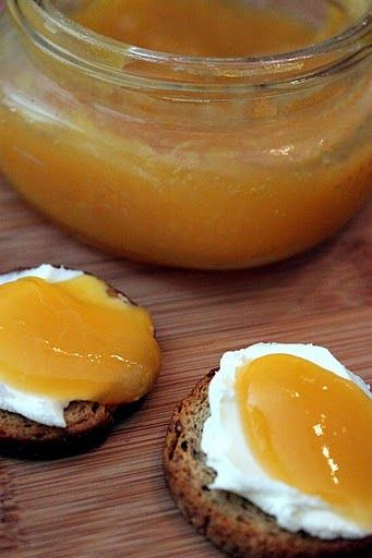 nectarine jams roasted nectarine nectarine recipes canning cheese ...