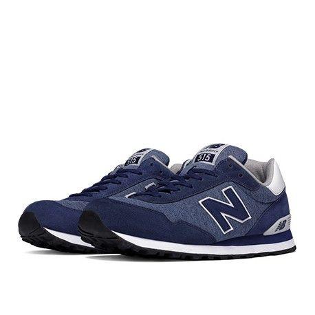 $59.77 cheap new balance womens shoes,New Balance 515 - ML515AHB - Mens Lifestyle & Retro http://newbalance4sale.com/71-NB1-womens-shoes-New-Balance-515-ML515AHB-Mens-Lifestyle-Retro.html