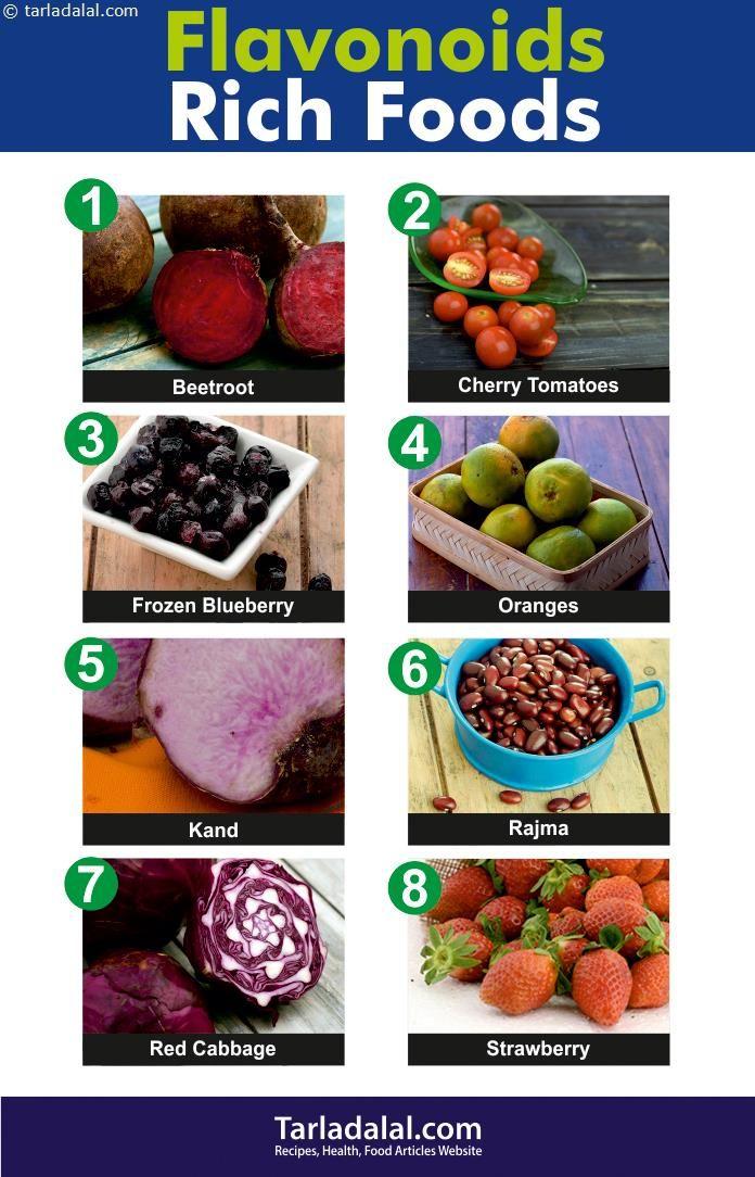 Foods Rich In Vitamin D: Más De 25 Ideas Increíbles Sobre Benefits Of Celery En