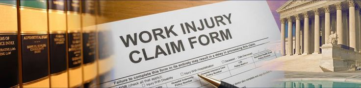 Returning To Work After Workers Comp Injury http://www.calinjurylawyer.com/returning-to-work-after-workers-comp-injury/ #injured #getlegal #help #california #injurylawyer
