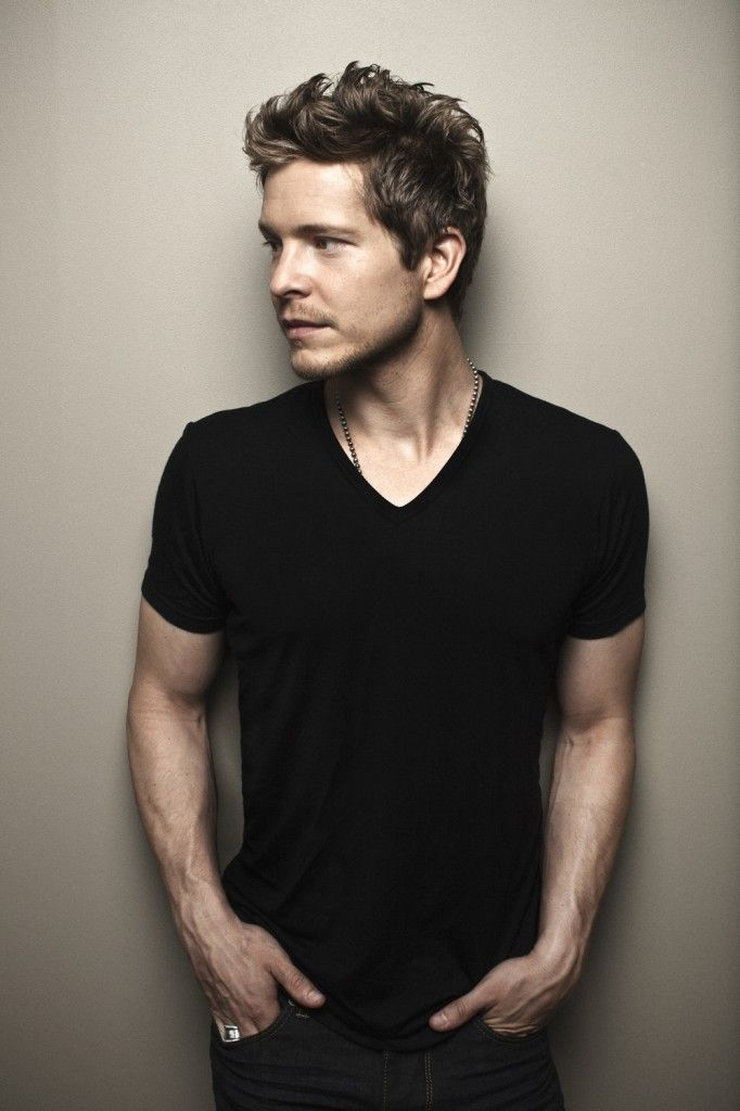 Matt Czuchry | The Official Website of Actor Matt Czuchry