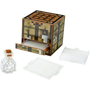 #Christmas Where to buy Minecraft Crafting Table for Christmas Gifts Idea Shoppers . Whether or not you are looking to deal with your self this kind of Christmas  or maybe wish a number of ideas when buying for other people. Christmas  is usually a time to detachment coming from perfo...