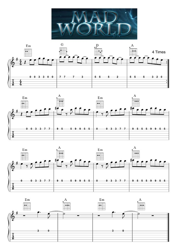 17 Best Images About Guitar Notes On Pinterest School Grades The