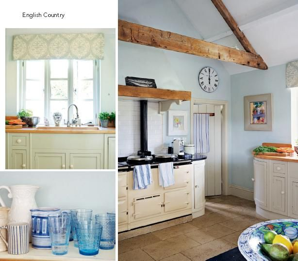 138 Curated Kitchen Ideas By Hannahkate3567