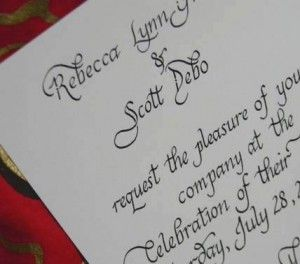 invitation wording for second marriages wedding expert tips ideas