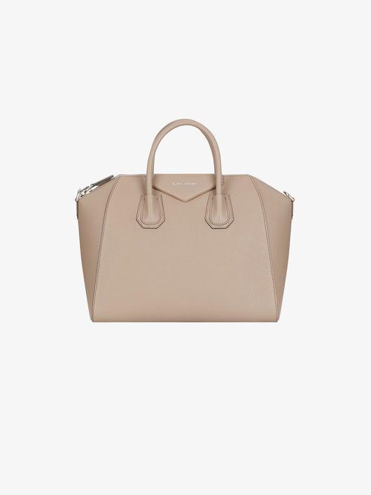 d0c630db28 Medium Antigona bag. Medium Antigona bag Latest Handbags
