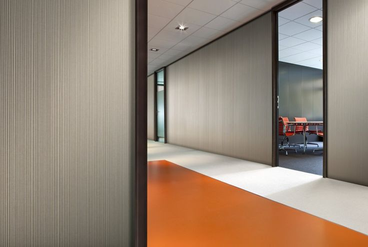 #elzap #meblebiurowe #biuro #design #tapeta ##wallpaper #workspace #office #officedesing