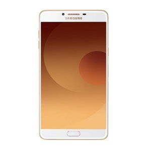 Compare Price Samsung Galaxy C9 Pro Smartphone Features, Check for nearest Samsung Service Centre Details This smartphone price is best compare to mobile phone shops Download free ringtones for mobile phones from our site Samsung mobile codes and mobile tricks