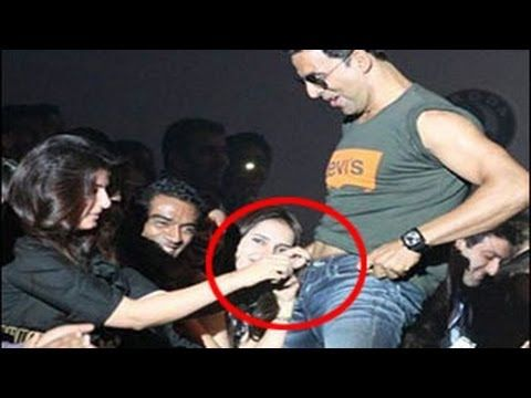 http://telugulocalnews.com/gossips/actress-unzipped-top-hero-jeans-in-public/