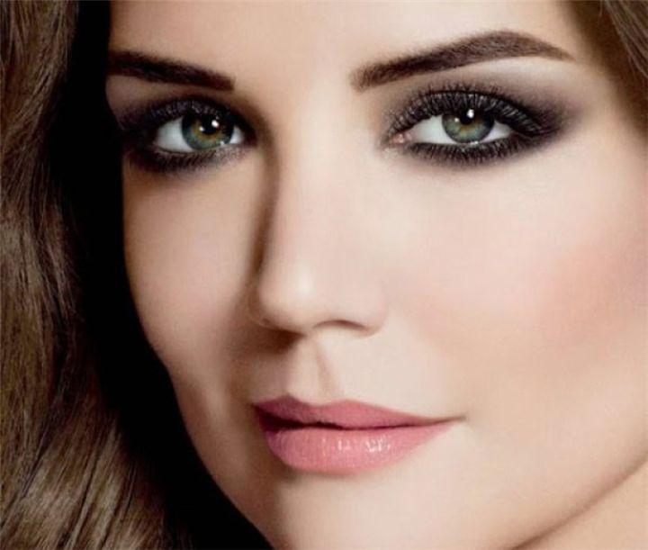Η τέλεια μάσκα ματιών για τις ρυτίδες που ματαιώνει το botox!