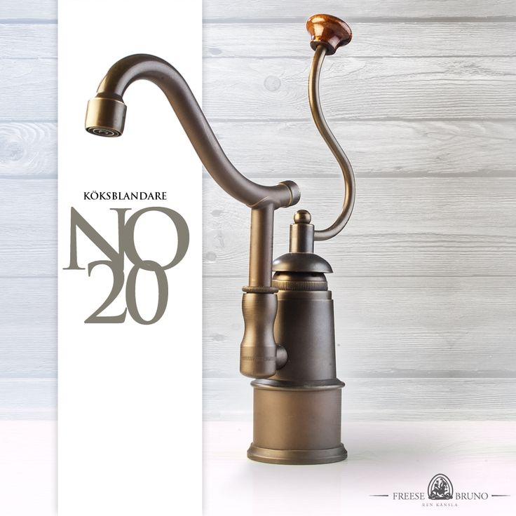 http://www.f-bruno.com/koksblandare-no20-om