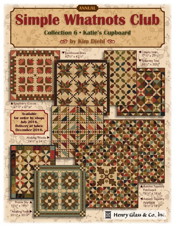 47 Best Free Kim Diehl Patterns Images On Pinterest