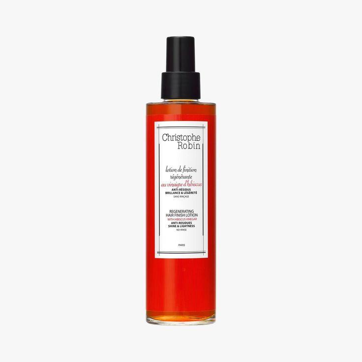 Les 25 meilleures id es concernant rin age des cheveux au for Vinaigre et huile essentielle