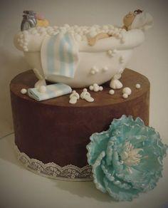 Pamper Yourself Cake - Hledat Googlem
