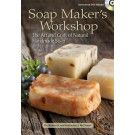 Soap Makers workshop. http://wendyshotdealsday.com/best-place-buy-books-online