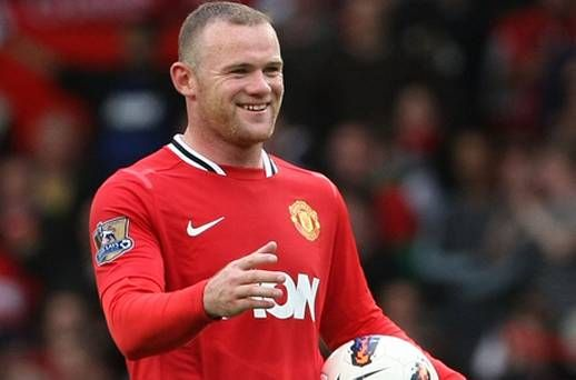 When #WayneRooney publicly announced that he underwent #hairtransplant surgery, he had no idea he was starting a trend for many Irish footballers!