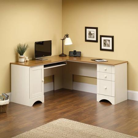 1000 Ideas About Computer Desks On Pinterest Desks
